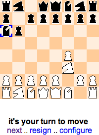 free 2 player chess games online